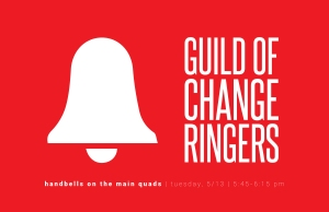 Guild of Change Ringers